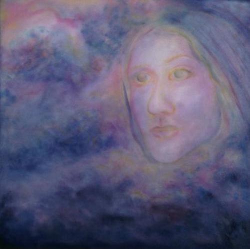 Mist 2003