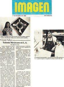 Imagen Article