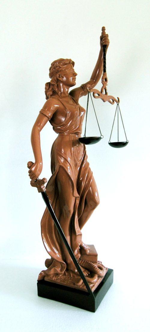 justice-1x
