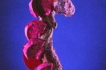 Quetzalcoatl I