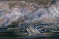 Thunder Lightning & Rain II