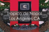 Tropico de Nopal 2003