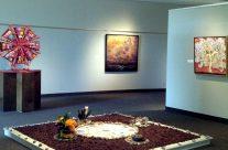 Charles H. MacNider Art Museum 2012