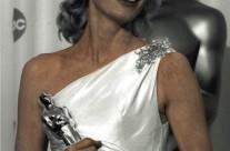 MEAM: Catarina Blancarte