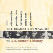 Houghton Mifflin Company 1998