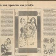 La Opinión 1983