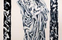 Virgen de las Columnas
