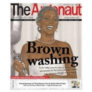 The Argonaut 2017