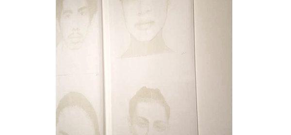LA Art News 2017