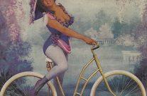 Marielena Gay 90's