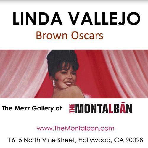 The Brown Oscars 2018