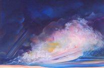 Los Cielos Untitled I