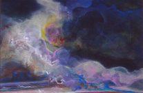 Los Cielos Untitled III