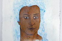 American Portrait II