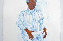 American Portrait IV