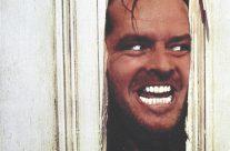 Jorge Níqueleram (Jack Nicholson)