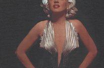 La Gran Marielena (Marilyn Monroe)