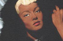 Leonora Trujillo (Lana Turner)
