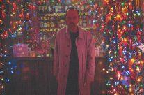 Miguel Palomo (Michael Keaton, Birdman)