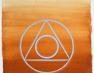 Symbols and Signs II