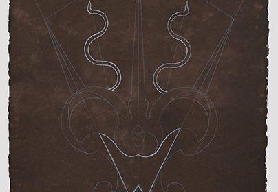 Symbols and Signs X