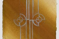 Symbols and Signs XIV