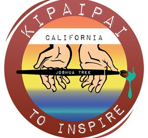 Kipaipai California: Joshua Tree 2020