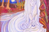 Spirit of Water I