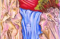 Spirit of Water II
